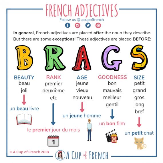 petit-petite-french-adjective