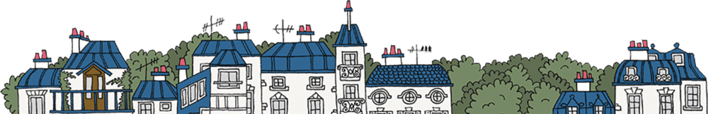 Roofs banner