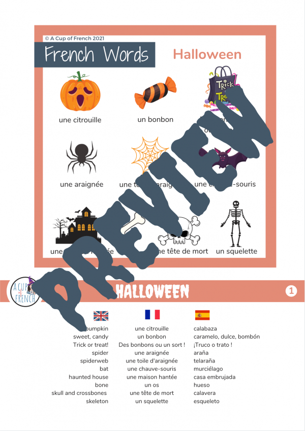 Halloween preview 1