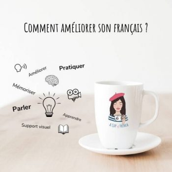 How to improve your French?